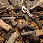 Quale pistola comprare?