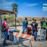 OPEN DAY Smith&Wesson